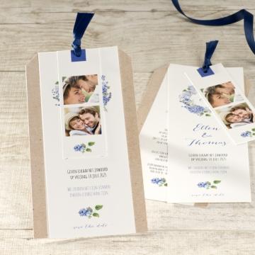 eco-trouwkaart-met-bloemmotief-en-fotos-TA0110-1600008-03-1
