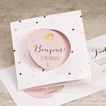 faire-part-naissance-oiseau-et-confettis-dores-TA507-050-02-1