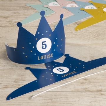 feestelijk-kroontje-mutlicolor-TA1323-1600014-03-1