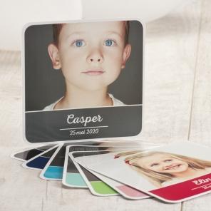 multicolor-fotokaart-met-afgeronde-hoeken-TA1227-1500024-03-1