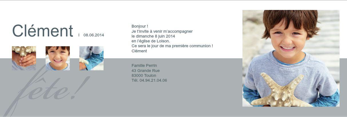 texte carte communion 2