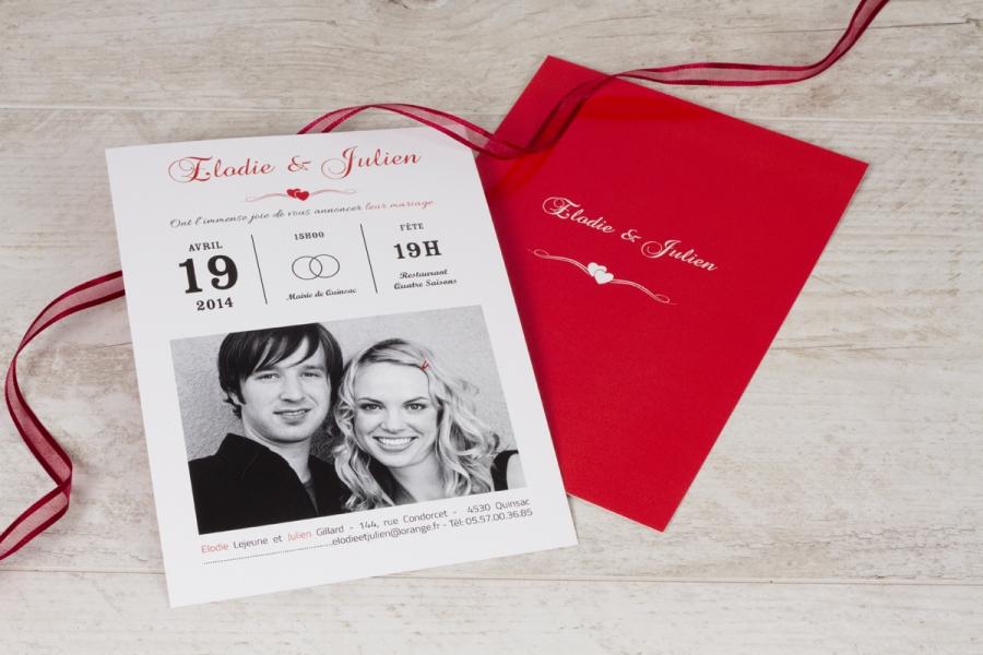 Choisir date marriage numerologie 3