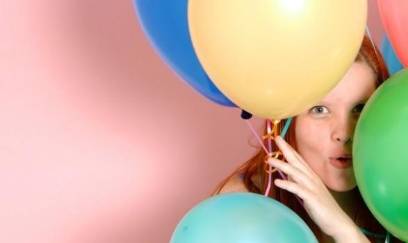 5 tips om een verjaardagsfeestje geheim te houden