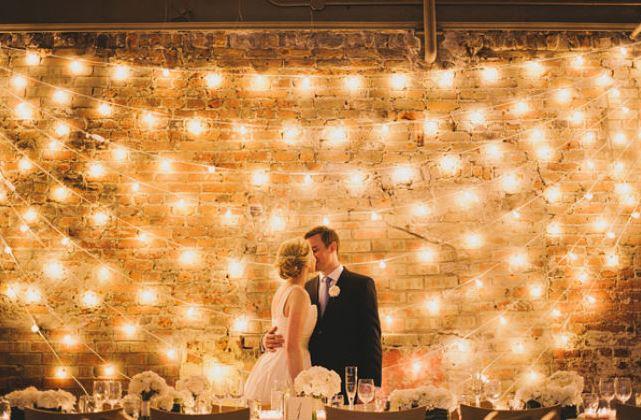 Matrimonio Rustico Shabby Chic : Sfeervolle verlichting de perfecte decoratie voor je huwelijk