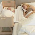 babyuitzet lijst - babynest