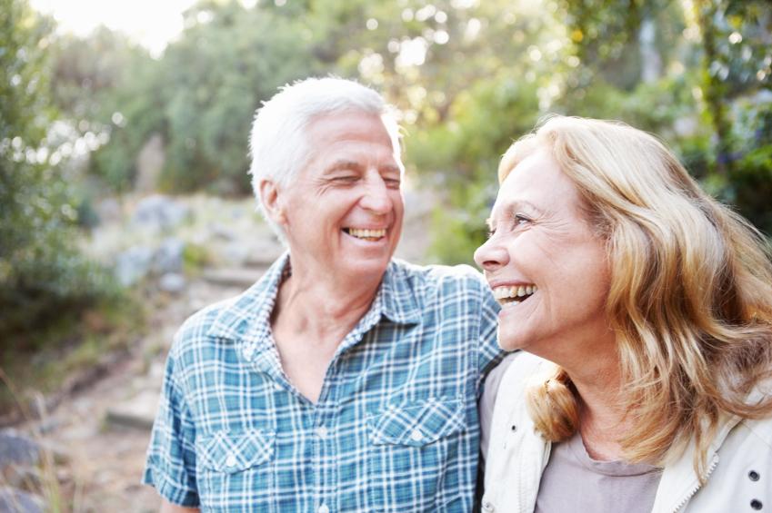 Vos 50 ans de mariage : 5 manières originales de les fêter