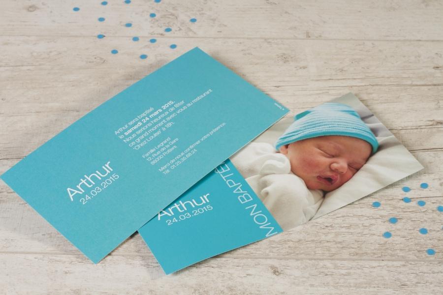 Organiser une baby shower tadaaz blog - Organiser une baby shower ...