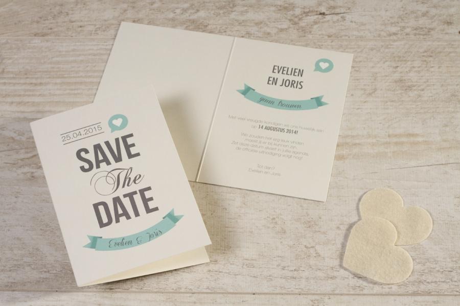geregistreerd partnerschap huwelijk