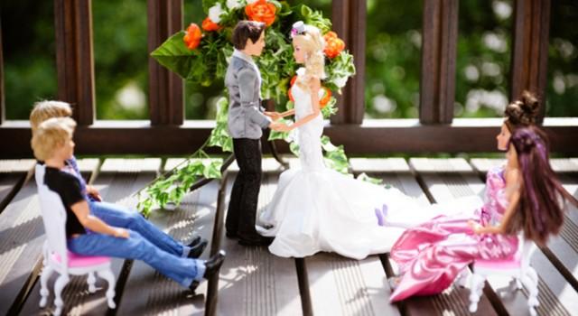 huwelijk to-do lijst - glamour.com