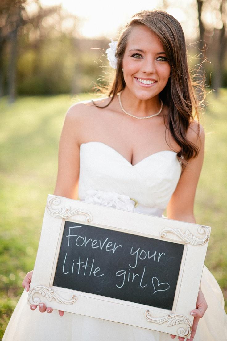 ideeën huwelijksfoto's - tips huwelijk