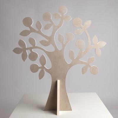 doopsuikerboom
