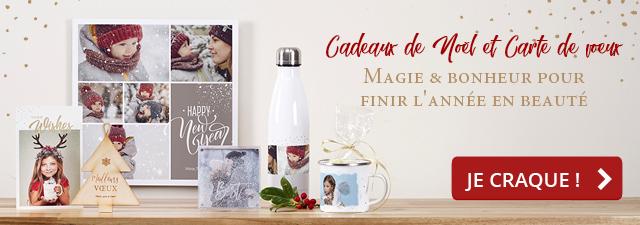 footer_kerstblog_FR_19