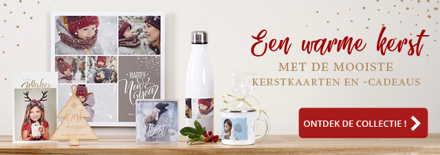 footer_kerstblog_NL_19