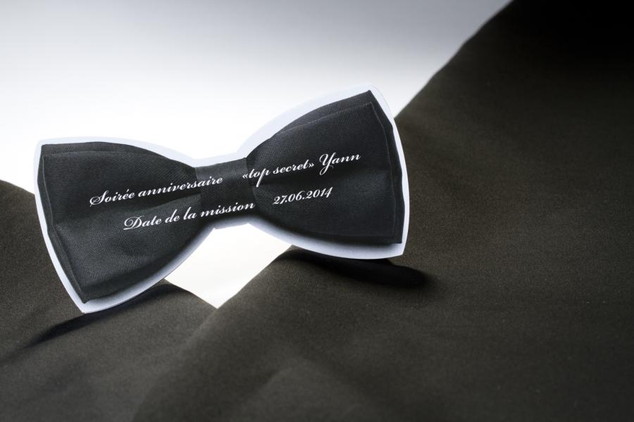 Invitation une f te comment apporter une touche d for Code vestimentaire d invitation de mariage