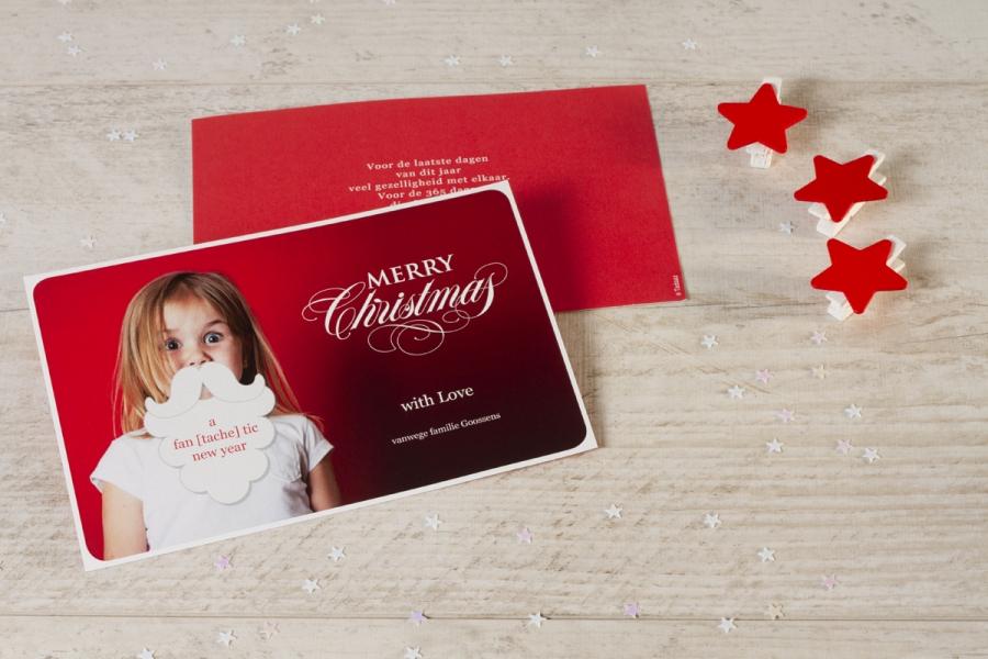 photobooth fotokaart maken kaartjes ontwerpen kerstkaarten 3