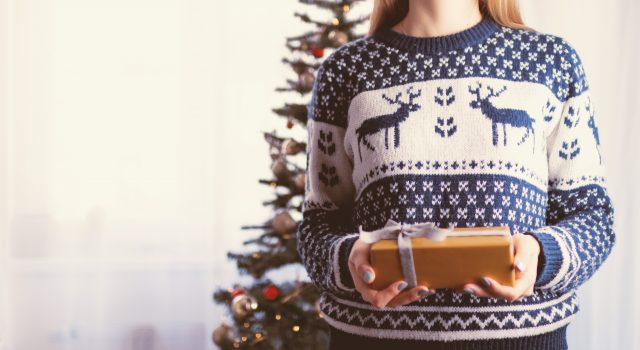 kerstcadeaus voor je ouders en schoonouders