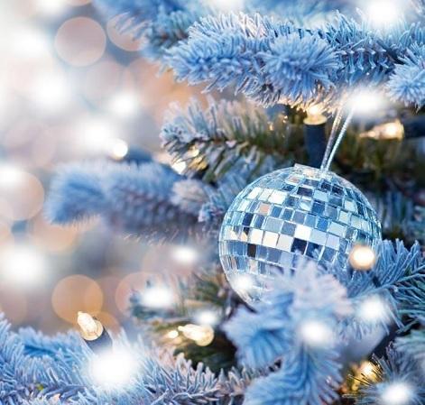 Je Kerstboom Versieren Het Mag Iets Meer Zijn Tadaaz Blog