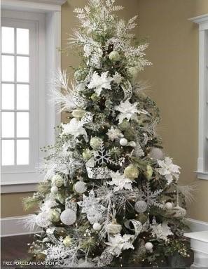 Je kerstboom versieren, het mag iets meer zijn! - Tadaaz Blog