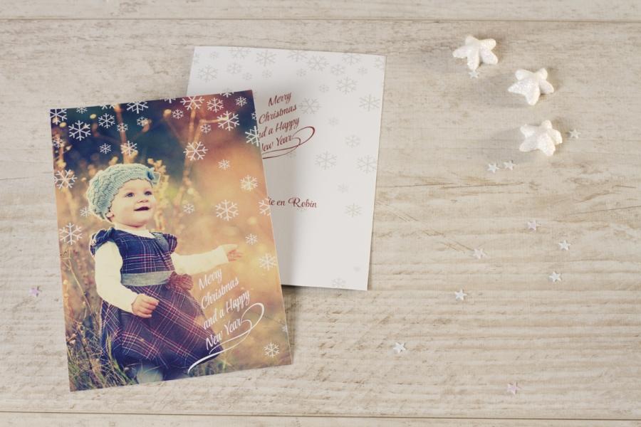 Mooie kerstkaarten maken zo ho ho begin je eraan tadaaz blog - Onze mooie ideeen ...