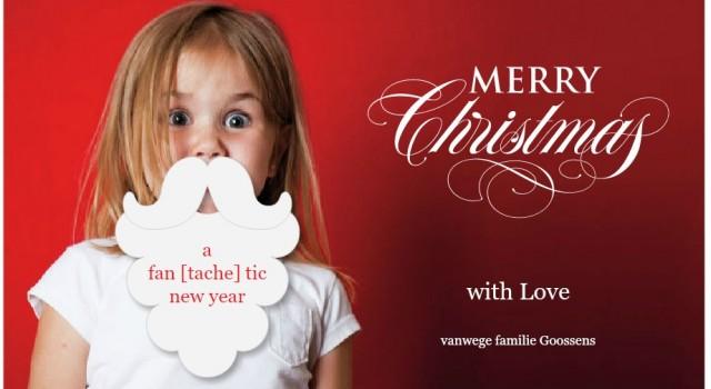 tekst kerstkaart kerstwensen