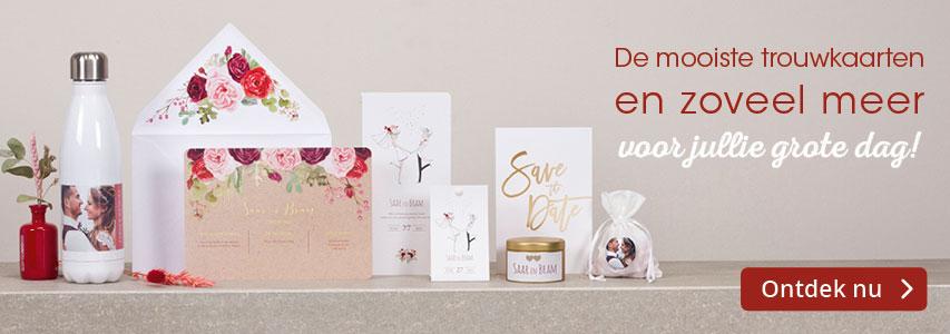footer_huwelijkblog_NL-20