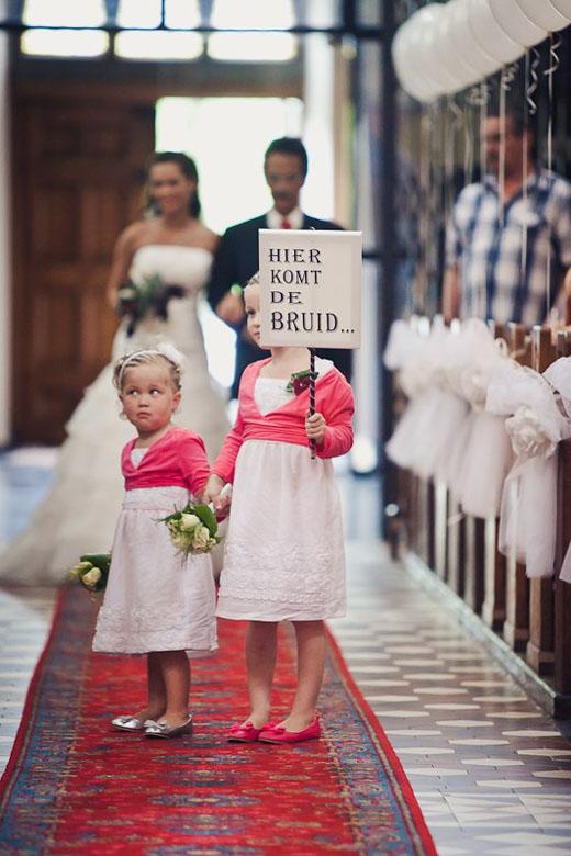 bruidsfotografie-daisyrobin-6157