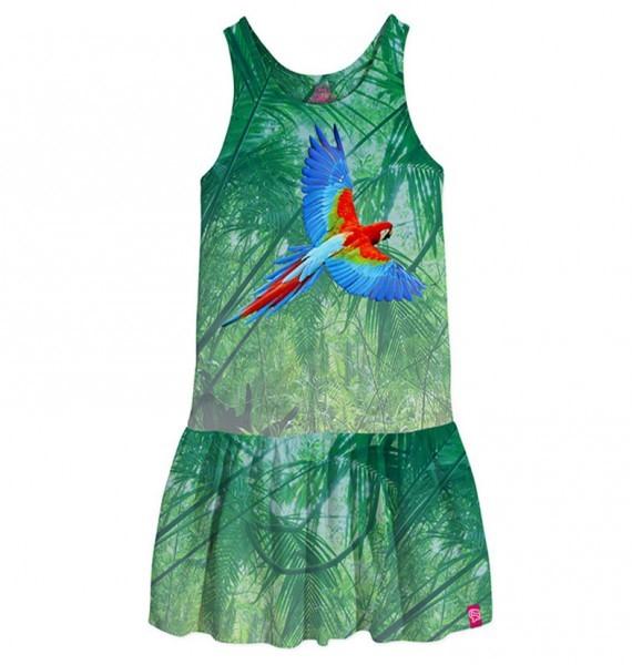 communiekledij trends jurk