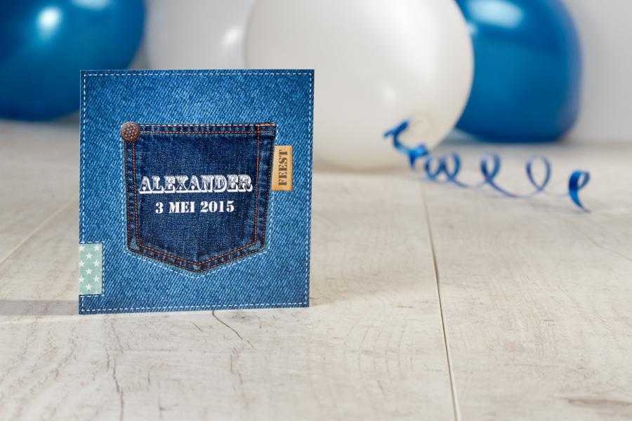 communie uitnodigingen 2015