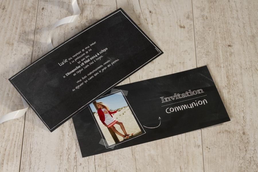 invitation communion 2015