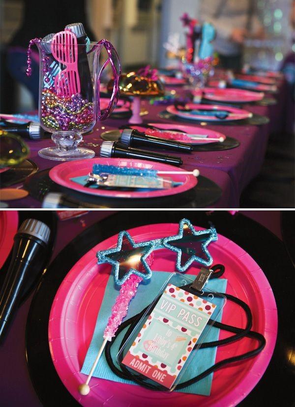My Sweet 16 Invitations was great invitations ideas