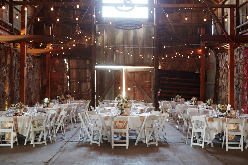 Schuur Huren Feest : Start nú met de zoektocht naar een locatie voor je trouwfeest