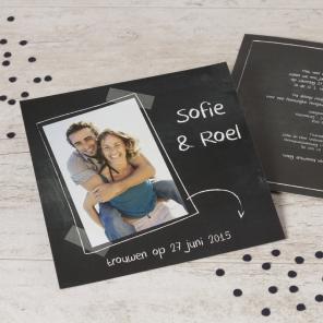 fotokaarten maken uitnodiging met foto 3