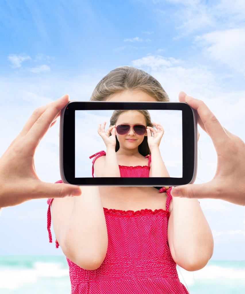 Met deze tips maak je de beste foto's met je smartphone.