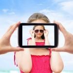 Tips voor een mooie foto met smartphone