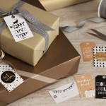 gift-tags-660x440