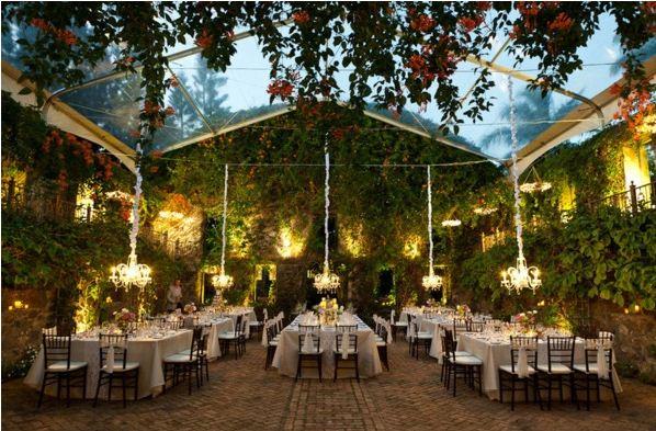 Fresh Local Wedding Reception Venues Near Me: 5 Tips Voor Een Lowbudgetbruiloft