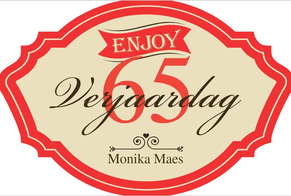 Welke Tekst Op De Uitnodiging Voor Je Verjaardag Tadaaz Blog