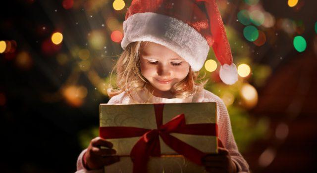 nieuwjaarsbrief voorlezen