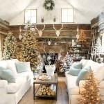 kerstinterieur 1 kerst in huis