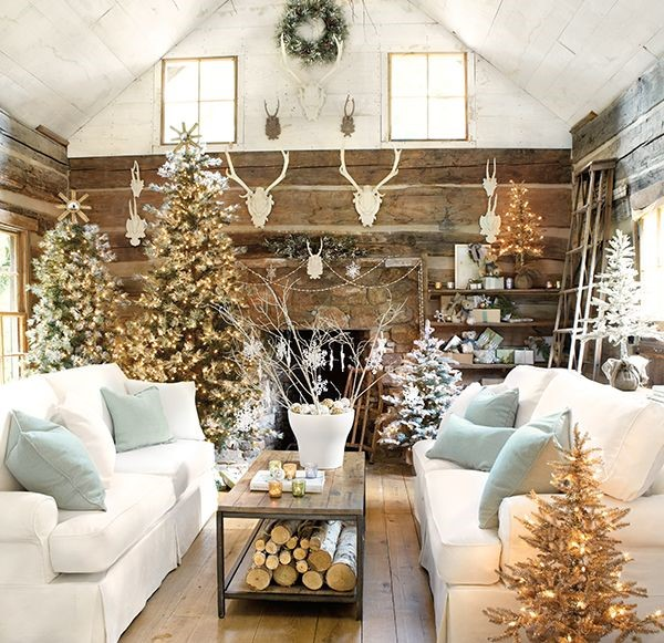 https://tadaaz.be/blog/wp-content/uploads/2015/12/kerstinterieur-1-kerst-in-huis.jpg