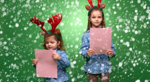 nieuwjaarsbrief voorlezen creatieve ideeën en tips