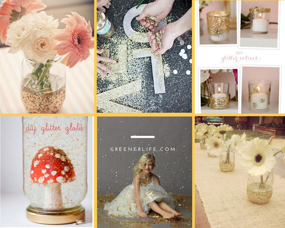 Creatief aan de slag met diy communieversiering for Bruiloft versiering zelf maken