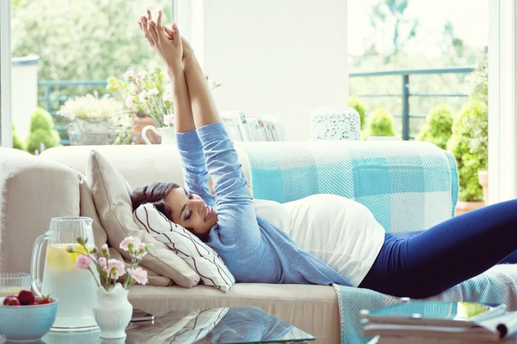 to do zwangerschap