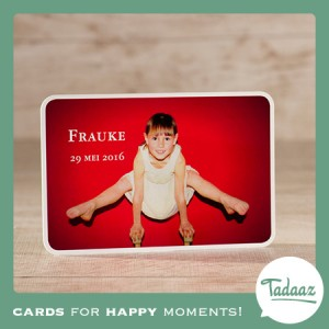 Tadaaz_Frauke