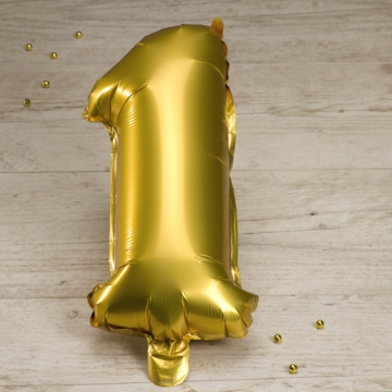 gouden-cijferballon-1-TA308-501-03-1