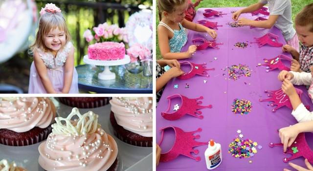 kinderfeestje-prinsessenfeest-kader