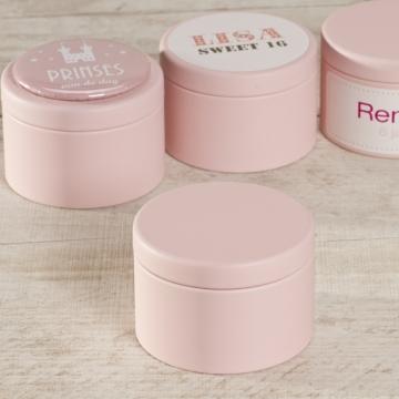 rond-blikken-doosje-roze-TA381-105-03-1