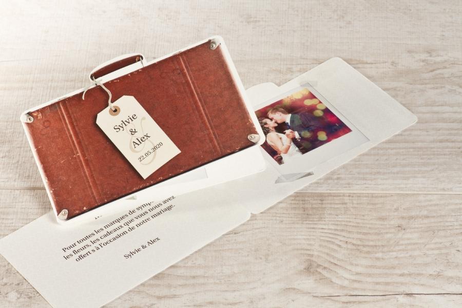 carte-de-remerciements-valise