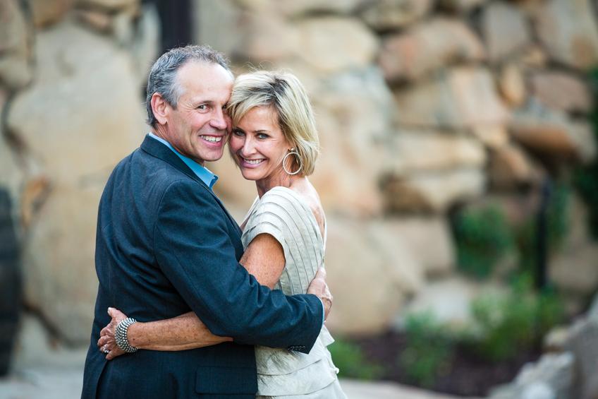 65 jaar getrouwd benaming 40 Jarig Huwelijk Benaming   ARCHIDEV 65 jaar getrouwd benaming