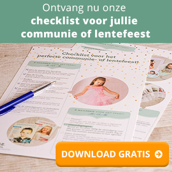 pop-up-banner-communiechecklist-340x340